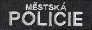 Obecní policie testy